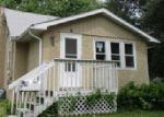 Minneapolis 55421 MN Property Details
