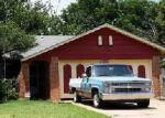 Oklahoma City 73120 OK Property Details