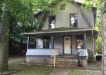 Parkersburg 26101 WV Property Details