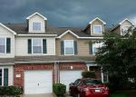Houston 77095 TX Property Details