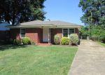 Memphis 38108 TN Property Details