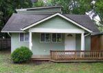 Kansas City 64114 MO Property Details