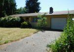 Eugene 97404 OR Property Details