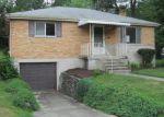 Cincinnati 45248 OH Property Details