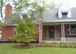 Dayton 45415 OH Property Details