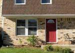 Lansing 48911 MI Property Details