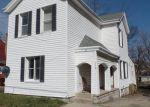 Latonia 41015 KY Property Details