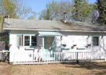 Fairbanks 99712 AK Property Details