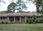 Huntsville 35806 AL Property Details