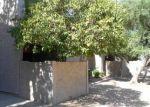 Mesa 85210 AZ Property Details