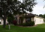 2911 SUTTON OAKS CT