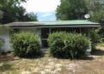 241834 COUNTY ROAD 121