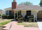 Los Angeles 90064 CA Property Details