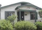 Los Angeles 90062 CA Property Details