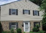 1545 HERITAGE HILL DR # 1545