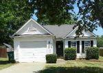 Charlotte 28216 NC Property Details