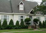 Portsmouth 23704 VA Property Details