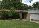 Tulsa 74129 OK Property Details