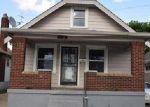 Cincinnati 45216 OH Property Details