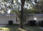 Bellevue 68147 NE Property Details