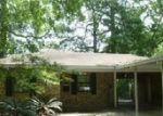 Denham Springs 70726 LA Property Details
