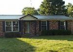 Nicholasville 40356 KY Property Details