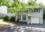Syracuse 13219 NY Property Details