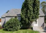 Minneapolis 55444 MN Property Details