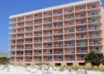 1117 W BEACH BLVD # 505