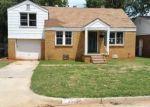 Oklahoma City 73112 OK Property Details
