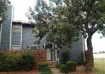 Oklahoma City 73122 OK Property Details