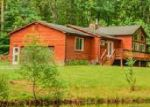 78 BLACKBEAR CT