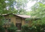 Knoxville 37909 TN Property Details