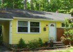 Jacksonville 28540 NC Property Details