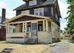 Syracuse 13208 NY Property Details