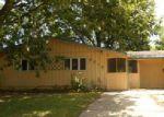 Kansas City 64138 MO Property Details