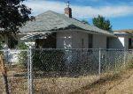 Pocatello 83201 ID Property Details