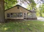 Independence 64052 MO Property Details