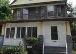 Cleveland 44108 OH Property Details