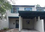 5235 TENNIS COURT CIR # 5235