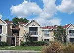 9481 HIGHLAND OAK DR UNIT 914