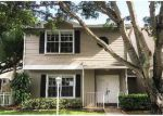 3703 NW 121ST AVE # 3703