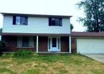 2878 GOLFHILL DR