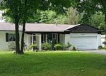 5939 THORNABY DR