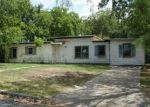 San Antonio 78223 TX Property Details