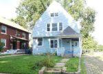 Saint Louis 63112 MO Property Details