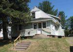 Syracuse 13211 NY Property Details
