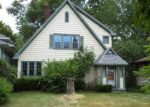 Rochester 14619 NY Property Details