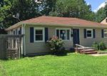 Portsmouth 23707 VA Property Details