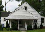 Norfolk 23513 VA Property Details